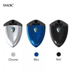 Kit Rolo Badge 250 mAh - Smok