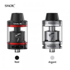 Atomiseur Minos 25 - 4ml Smok