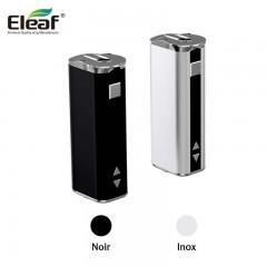 Box iStick - 30W - Eleaf