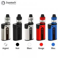 Kit Cubox 50W - JoyeTech