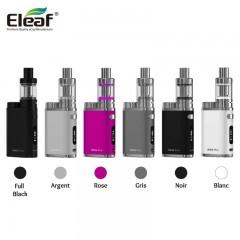 E-cigarette KIT ISTICK PICO...