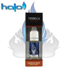 E-liquide Tribeca - Halo