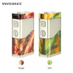 Box Luxotic NC 250W - WISMEC