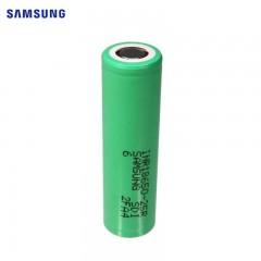 Accu 18650 - 2500mAh - Samsung
