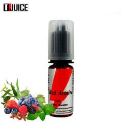 E-liquide Red Astaire -...