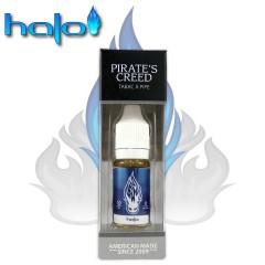 E-liquide Pirate's Creed -...