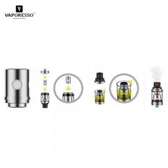 Kit Veco One Plus Vaporesso