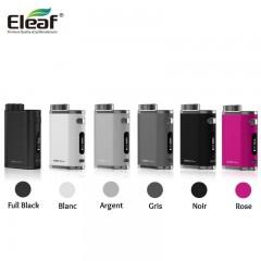 Box E-cigarette iStick Pico...