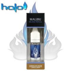 E-liquide Malibu - Halo