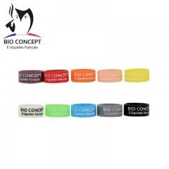 Vape Band BioConcept - Lot...