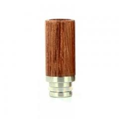 Drip Tip en bois 510
