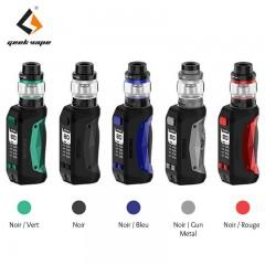 Kit Aegis Mini 80W | 5,5 ml...