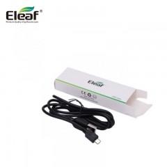 Câble Micro USB Eleaf