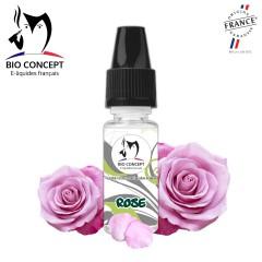 Rose Arôme DIY pour E-liquide
