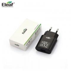 Adaptateur secteur USB - Eleaf