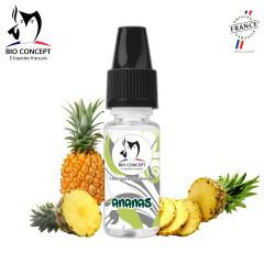 Ananas Arôme naturel DIY...