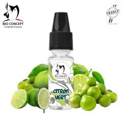 Citron Vert Arôme naturel...