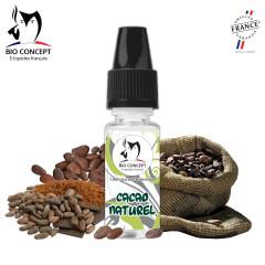 Cacao Arôme naturel DIY...