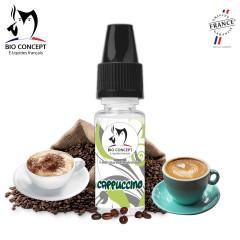 Cappuccino Arôme DIY pour...