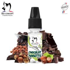 Chocolat Noisette Arôme DIY...