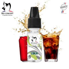 Cola Arôme naturel DIY pour...
