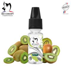 Kiwi Arôme DIY pour E-liquide