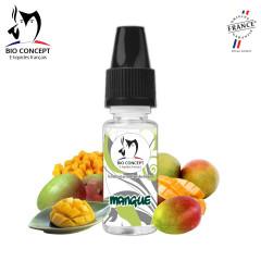Mangue Arôme DIY pour...