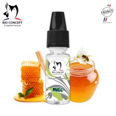 Miel Arôme DIY pour E-liquide