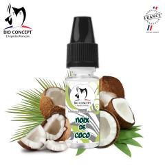 Noix de Coco Arôme DIY pour...