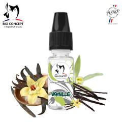 Vanille Arôme DIY pour...