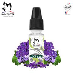 Violette Arôme DIY pour...
