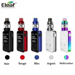 Kit iStick Nowos 80W - Eleaf