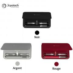Kit eRoll MAC PCC - JoyeTech