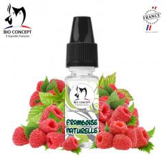 Framboise Arôme naturel DIY...