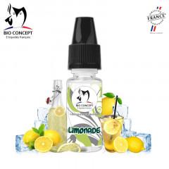 Limonade Arôme DIY pour...