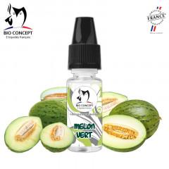 Melon vert Arôme DIY pour...