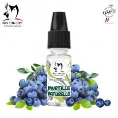 Myrtille Arôme Naturel DIY...