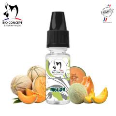 Melon Arôme DIY pour E-liquide