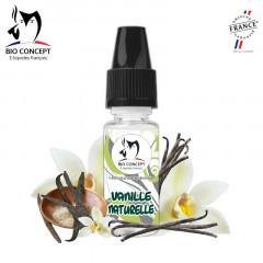 Vanille Naturelle Arôme DIY...