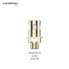 Résistances Zenith Pro R |...
