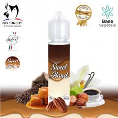 Sweet hand - 50 ml