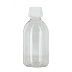 Flacon vide - 250 ml