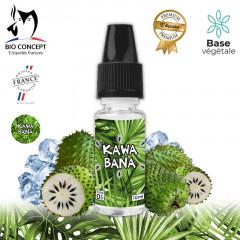 Kawabana - 10 ml