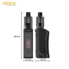 Kit Finixx cigarette électronique Aspire