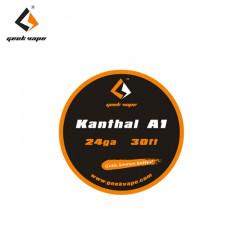 Fil résistif Kanthal A1 |...
