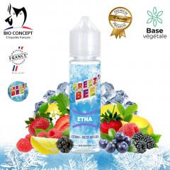 Etna - Freez'Bee - 50 ml