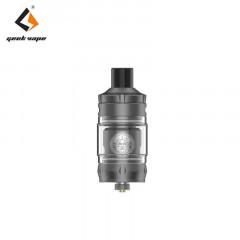 Kit Aegis Mini 80W Geek Vape