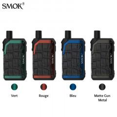 Kit Alike SmokTech