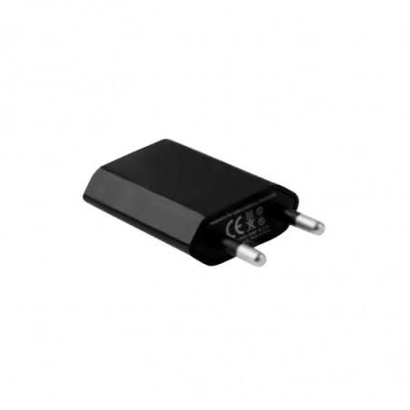 Adaptateur secteur USB Universel Compatible multimarques