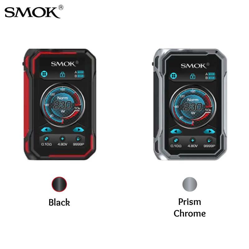 Box G-Priv 3 SmokTech